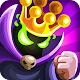 Kingdom Rush Vengeance (game)
