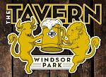 Logo for Tavern at Windsor Park
