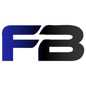 FanBoy News