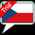 SVOX Czech/Český Iveta Trial icon