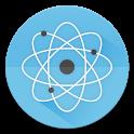 University Physics icon