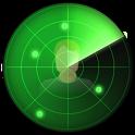 friendizer icon