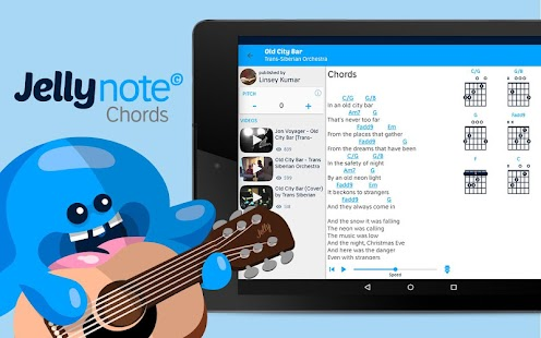 Guitar guitar chords and lyrics : Guitar Chords and Lyrics - Android Apps on Google Play