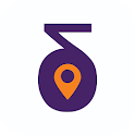 Taxidio - Your Trip Planner icon
