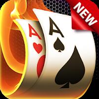18 Higgs Domino Island Gaple Qiuqiu Poker Game Online Alternative Apps 2020 Updated