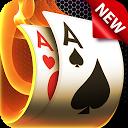 Poker Heat™: テキサス ホールデム ポーカー