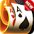 Poker Heat™ - Free Texas   Poker Games file APK for Gaming PC/PS3/PS4 Smart TV