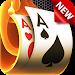 Poker Heat™ - Free Texas Holdem Poker Games icon