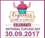 Catch Cupcakes of Hope at The Pavilion on September 30th! : The Pavilion Shopping Centre