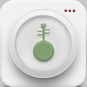 Lehra Studio Pro icon