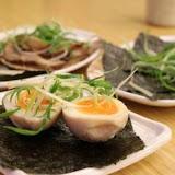 三原屋拉麵(竹山店)