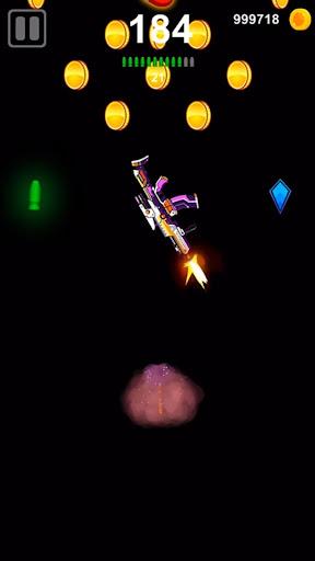 Flip The Weapon - Simulator Gun 1.0.2 screenshots 7