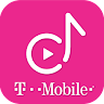 com.tmobile.callertunes