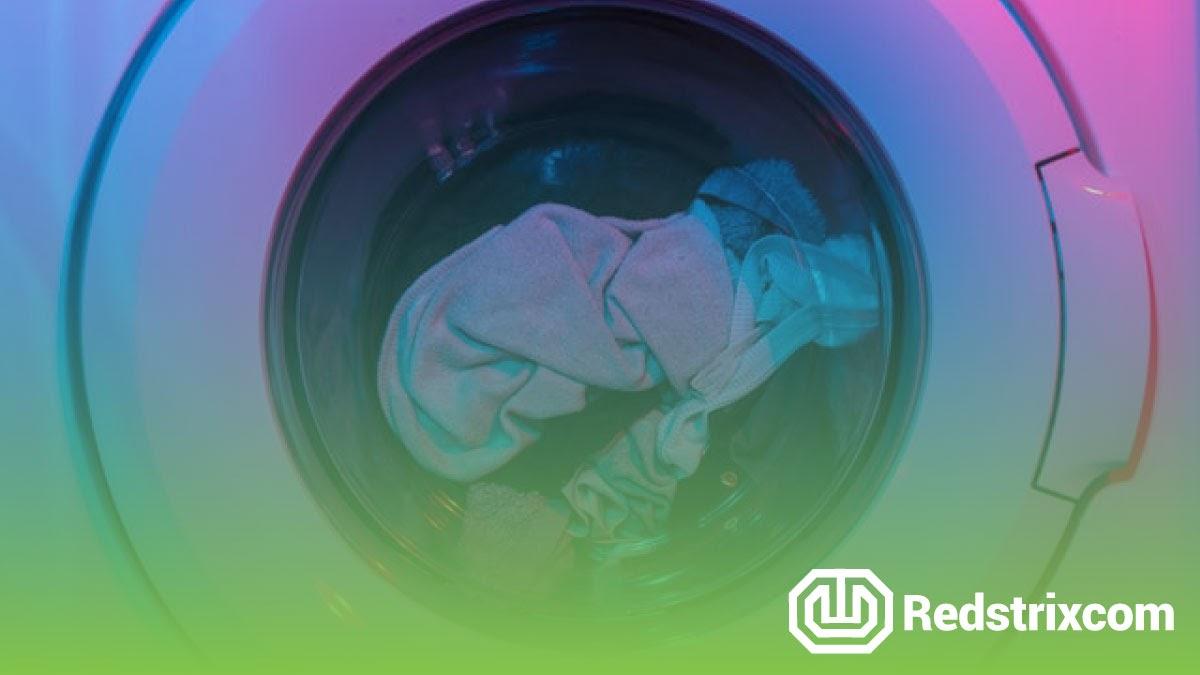 membuka-usaha-laundry