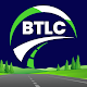 Download BTLC APP For PC Windows and Mac