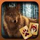 🀄Hidden Mahjong: Wolves Android apk