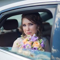 Wedding photographer Irina Faber (IFaber). Photo of 14.07.2017
