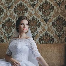 Wedding photographer Valeriy Alkhovik (ValerAlkhovik). Photo of 03.08.2018