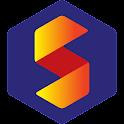 Leaky Nozzle LLC - Logo