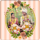 Marriage Wishes With Images In Kannada for PC-Windows 7,8,10 and Mac