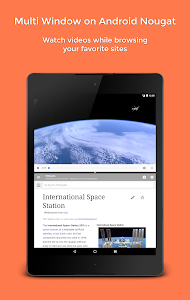 Hermit • Lite Apps Browser v6.1.0 Premium