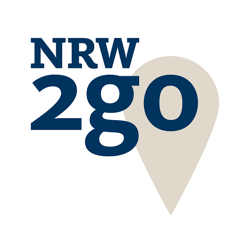 NRW2go – Apps on Google Play