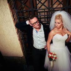 Wedding photographer Aleksandr Zolotukhin (alexandrz). Photo of 22.02.2017