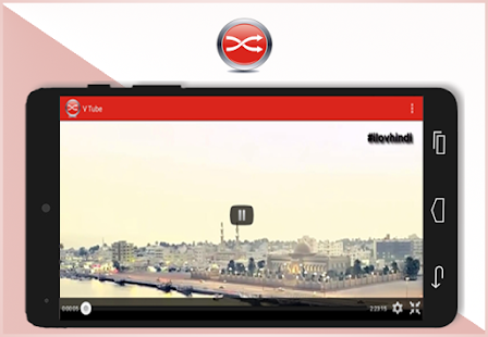 Vtube For Pc Windows 7 8 10 Mac Free Download Guide