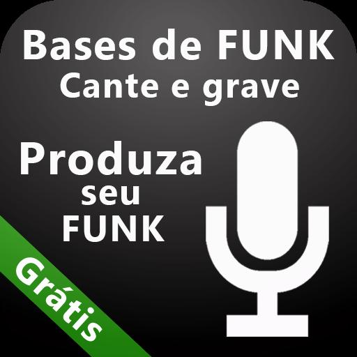 BAIXAR BOB CD DJ ESPONJA SUA MUSICA