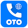 OTO Global .. file APK for Gaming PC/PS3/PS4 Smart TV