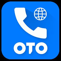 OTOグローバル国際電話