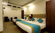 The Kailash Dev Hotel photo 1
