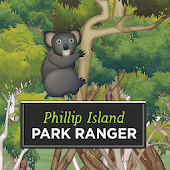 Phillip Island Park Ranger Android APK Download Free By Phillip Island Nature Parks