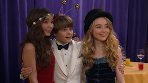 Girl Meets Farkle's Choice thumbnail