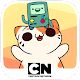 KleptoCats Cartoon Network APK