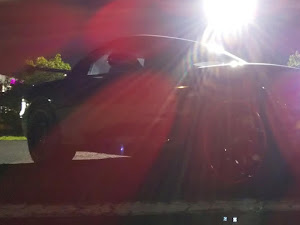 RX-7  2シーター!のカスタム事例画像 honamiさんの2020年09月08日23:34の投稿