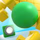 Block Shooter 4D