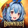 Brown Dust - Tactical RPG apk