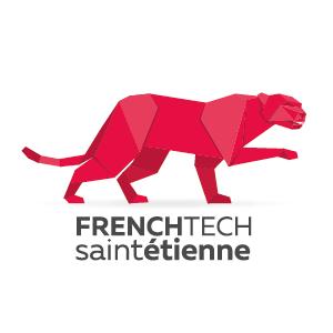 French Tech Saint Etienne