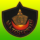 Tải Game Majestic Fyah Radio