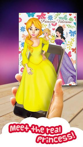 KIKY - Magic Book screenshot 4