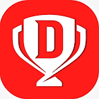 Dream11 App Download Original Team Prediction Tips