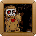 Voodoo Doll Wallpapers Picture icon