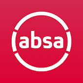 Absa Banking App Android APK Download Free By Absa Bank Limited.