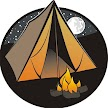 Camping maroc APK