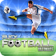 Flick Football Ultimate (game)