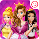 Dress Up Royal Princess Doll (game)
