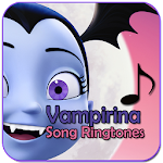 Vampirina Song Ringtones