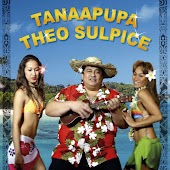 Best Of Tanaapupa Theo Sulpice