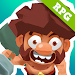 World of Legends: Massive Multiplayer Roleplaying icon